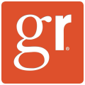 Grandin Road Deal